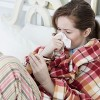 Five Myths About the Flu