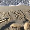 Consejos Para Ayudarle a Alcanzar Sus Resoluciones de Año Nuevo