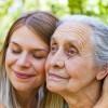La Fundación de Alzheimer's Ofrece Recomendaciones de Seguridad para el Tiempo de Invierno