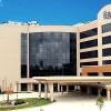 Certificado de Excelencia a Centros de Tratamiento de Cáncer de América®