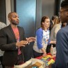 CHA College Scholars 'Take Flight'
