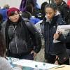 El Distrito de Parques de Chicago Lanza la Serie Anual de la Feria de Oportunidades para Adolescentes