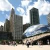 El turismo de Chicago crece en 2018