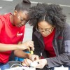 ComEd Inspires Future STEM Leaders During Black History Month