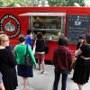 Challenge to Chicago Food Truck Rules to be Heard Next Week