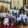 El Distrito de Parques de Chicago Honrará el 'Día de las Niñas en el Deporte' en la Ciudad