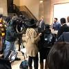 Hilario Dominguez Reiterates Call for Solis to Resign