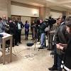 Hilario Domínguez Reitera la Petición de Renuncia de Solís