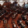 Illinois Must Unite to Reverse Economic Decline: Illinois Policy Institute
