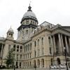 Illinois Debe Unirse para Revertir el Declive Econónico: Illinois Policy Institute