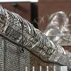 Illinois Prison Officials House Transgender Woman in Women's Prison