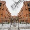 La Ciudad Recuerda a Propietarios e Inquilinos Sobre la Ordenanza de Calefacción Durante el Tiempo de Frío