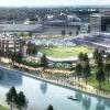 Alderman Rejects Lincoln Yards Plans