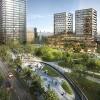 Concejal Rechaza los Planes de Lincoln Yards