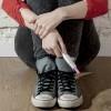 El alcalde Emanuel anuncia que Chicago alcanza su histórico índice más bajo de natalidad entre adolescentes