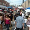 City Introduces Ordinance to Update Rules, Requirements for Maxwell Street Market