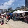 La Ciudad Introduce una Ordenanza para Actualizar las Reglas y Requisitos para Maxwell Street Market