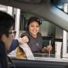 McDonald's celebra el año nuevo con una nueva tienda en Back of the Yard