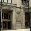 Los Concejales Exhortan al Concilio de la Ciudad a que Reabran las Clínicas de Salud Mental