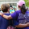 Mujeres Latinas en Acción Receives Multi-Year Grant