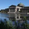 El Museo de Ciencias e Industria Ofrece Entrada Gratis a los Trabajadores del Gobierno