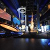 Museum of Science and Industry Offers Free Entry to Government Workers