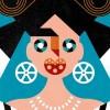 Chicago Latino Film Festival Announces Poster Contest Winner