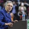 Mayoral Candidate Toni Preckwinkle Releases LGBTQ Platform