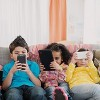 Is Screen Time Altering the Brains of Children?