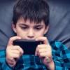 ¿El tiempo de pantalla está alterando el cerebro de los niños?