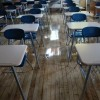 State Board of Education Recommends Full Funding for All Schools