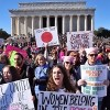 Marcha de las Mujeres Jóvenes Rally 2019 fijado para enero