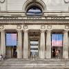 Emanuel, Chicago Architecture Biennial Announce Curatorial Focus