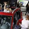 Chicago Auto Show se Prepara Para Otra Temporada