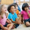 Additional Funding Goes for Early Childhood Education