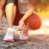 La Dieta Podría Ayudar a los Corredores a Vencer Problemas Estomacales