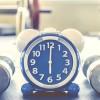 Hacer Ejercicio en la Mañana o en la Tarde Hace Avanzar el Reloj de tu Cuerpo