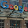 Emanuel Joins Google to Announce New Financial Hub for the Company