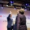 Emanuel se Une a Google para Anunciar Nuevo Centro Financiero de la Compañía