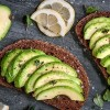 Alimentos Saludables para el Corazón