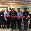 New McDonald's Brighton Park Restaurant Provides Jobs