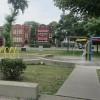 El Distrito de Parques de Chicago Anuncia Nuevo Campo Atlético en Ogden Park