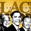 Chicago Public Library Celebrates African American History Month
