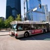 RTA Set to Work with New Vendor