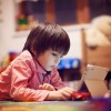 Preventing Digital Damage: Tips for Managing Your Child's Screen Time