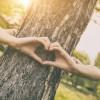 Practice Self-love this Valentine's Day