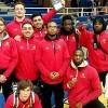 Eight Triton Wrestlers Qualify for National Tournament