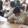 ComEd Habla con los Estudiantes Sobre STEM