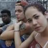 La Universidad Dominicana Presenta Festival de Cine Iberoamericano
