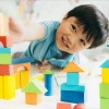 Emanuel, Pritzker Announce Expansion of Universal Full-Day Pre-Kindergarten